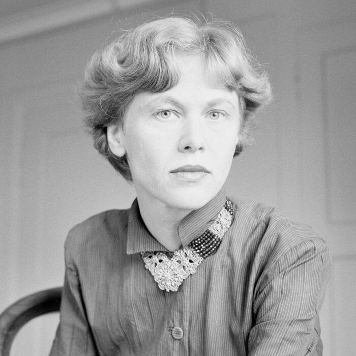 Iris von Roten (1917–1990)